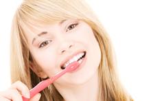 従来の治療法歯